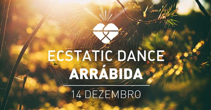 Ecstatic Dance Arrábida<3