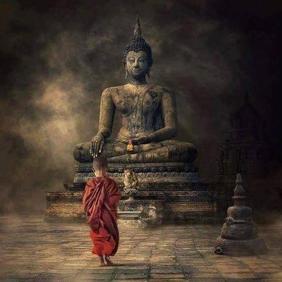 Workshop Aprender a Meditar - Odivelas