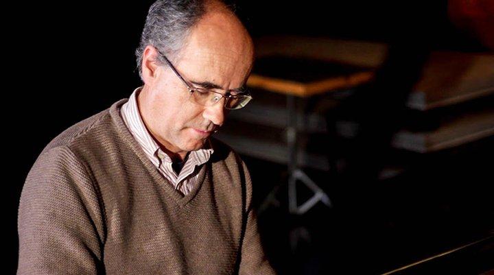 Pensar a Escrita... com Fausto Neves