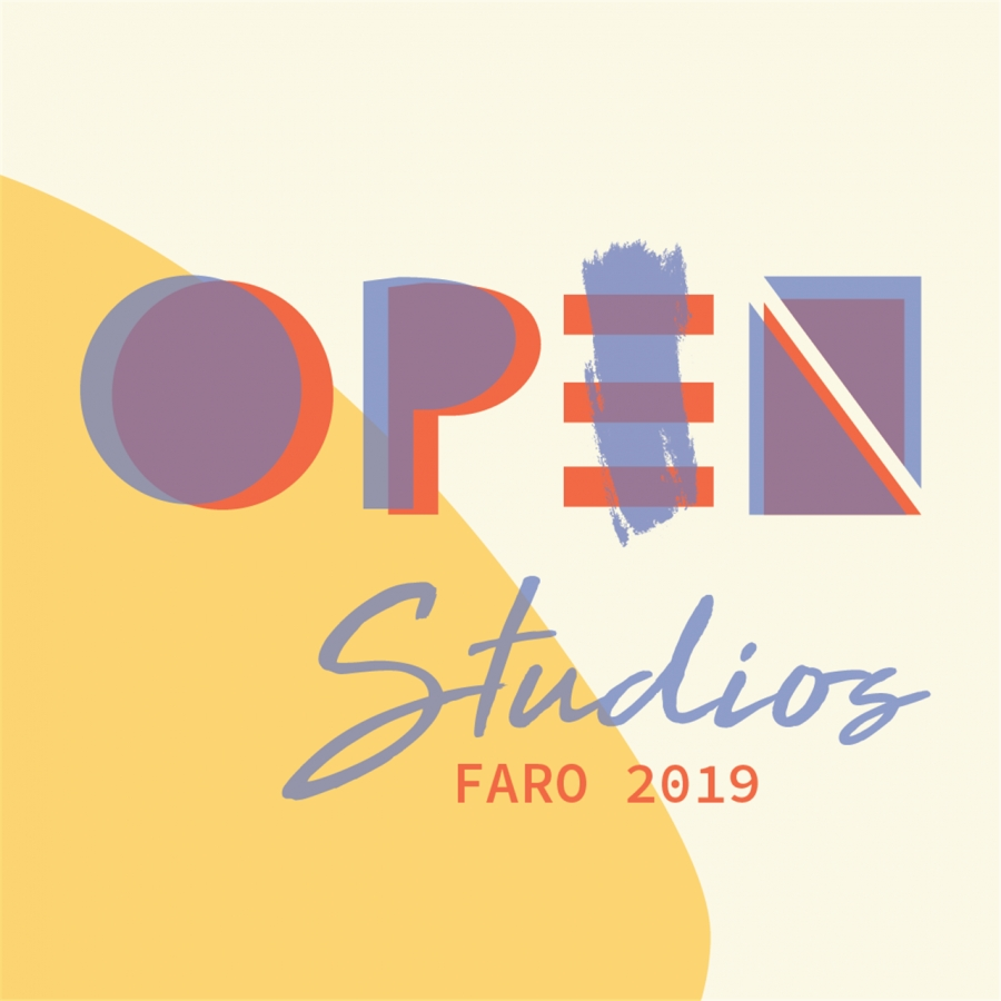 Open Studios Faro