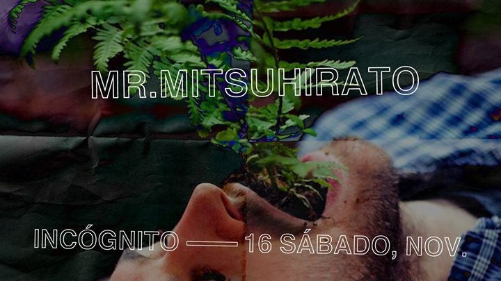 Mr.Mitsuhirato ✷