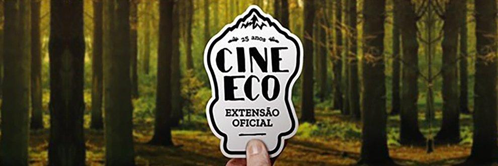 LANÇAMENTO DA EXTENSÃO LIPOR | SERRALVES CINEECO