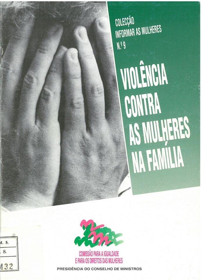 Dia Intern. para a eliminação da violência contra as Mulheres