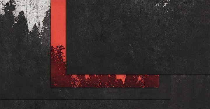 Orto di Incendio. 27 artistas a partir de Al Berto