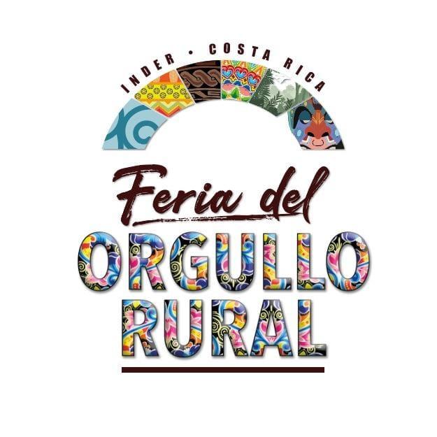 FERIA DEL ORGULLO RURAL Y DESFILE DE BOYEROS