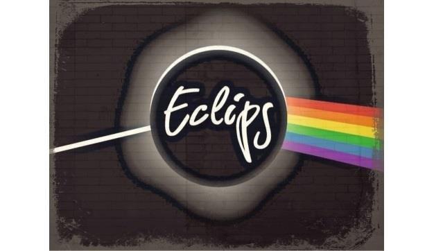"Ciclo "" A voz dos Outros"" - Eclipse Remember Pink Floyd"