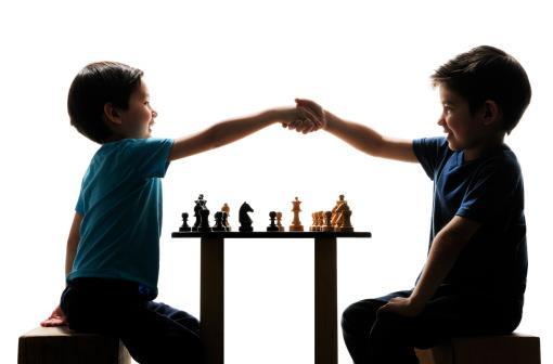 1º Torneio de Xadrez Aprender Futurix