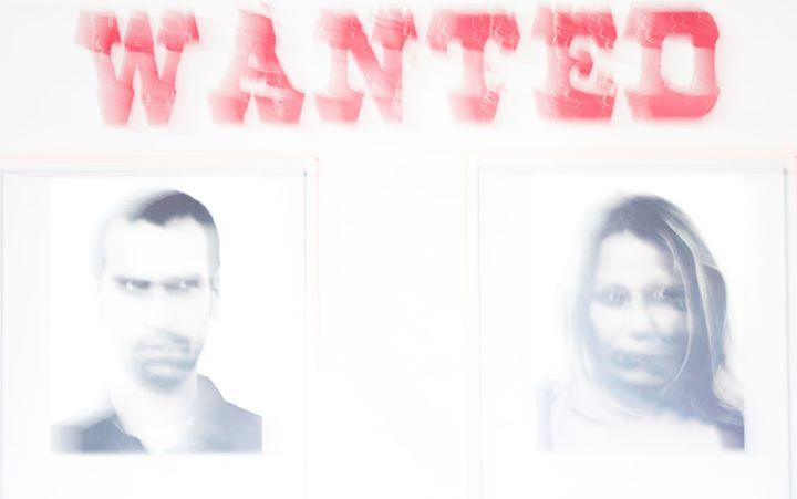 Wanted, de Cátia Pinheiro e José Nunes