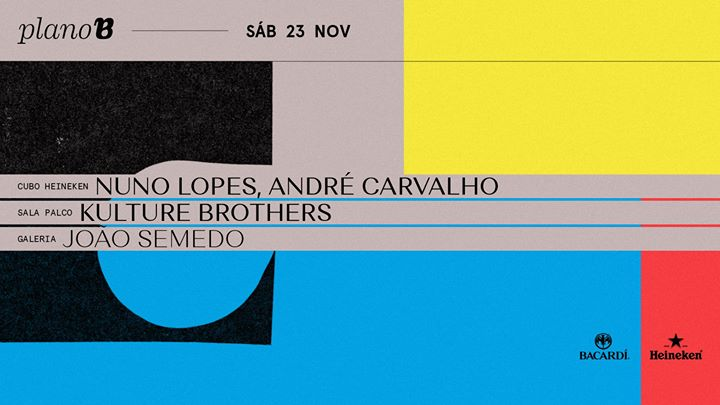 Nuno Lopes, André Carvalho