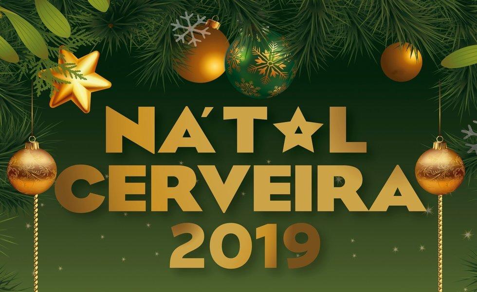 Na'Tal Cerveira 2019