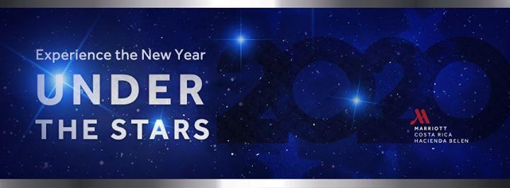 Nuevo año, nueva década