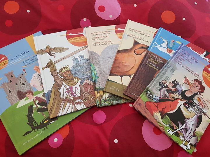 Coloquio 'Transversales' Edición y Literatura