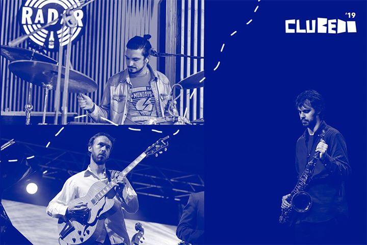 Clubedo | WIZ