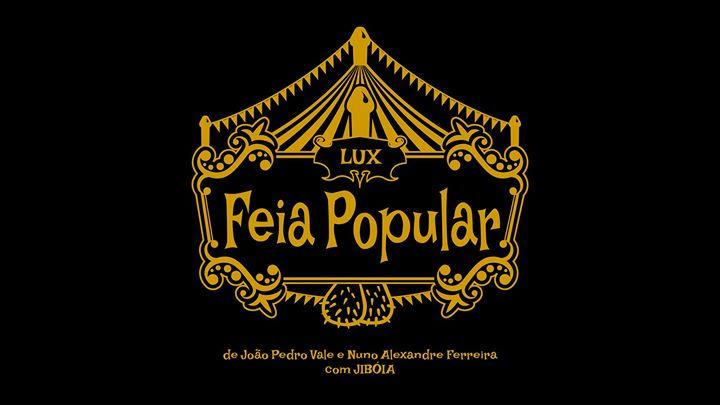 Feia Popular