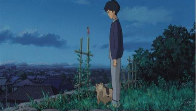 Cinema de Segunda | Ciclo Ghibli - O Mundo Secreto de Arietty