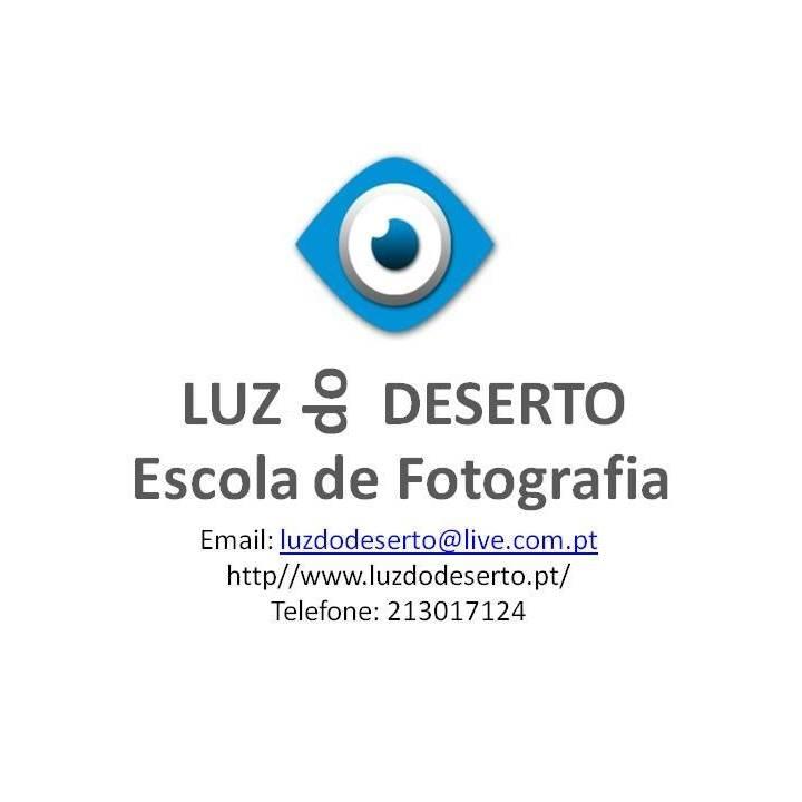 Aula Prática de Fotografia