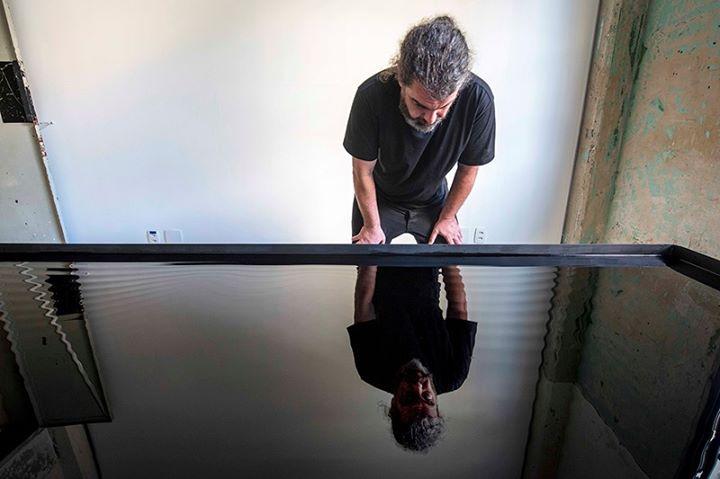 Microvolumes 3.113 | Luca Forcucci / João Dias & Carlos Guedes