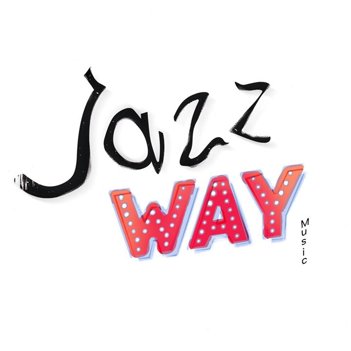 Do Jazz aos Musicais
