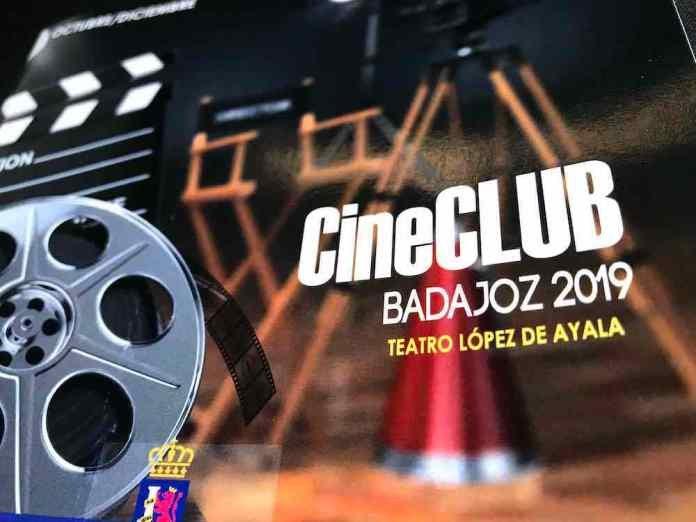 Cine Club 2019 – 'A la vuelta de la esquina'