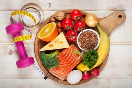 Workshop de Alimentação Funcional Pré e Pós-Treino