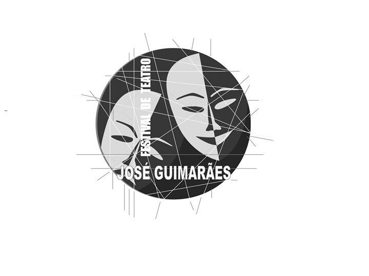 Encerramento do 2º Festival de Teatro José Guimarães