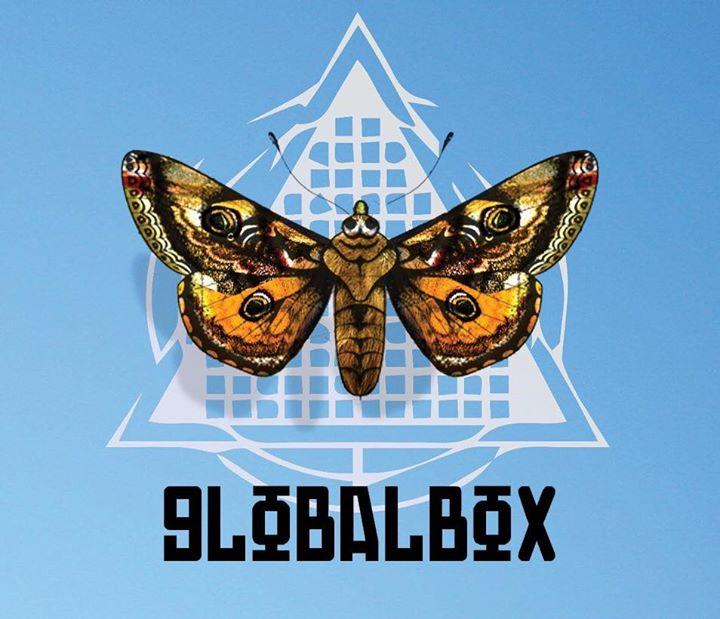 Globalbox - ElJoe & César