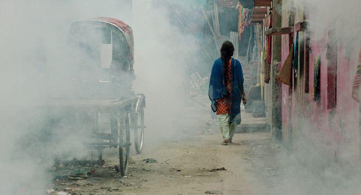 Cinema | Made In Bangladez, de Rubaiyat Hossain