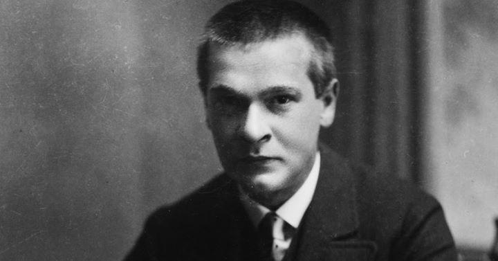 Poemas de Georg Trakl: lançamento