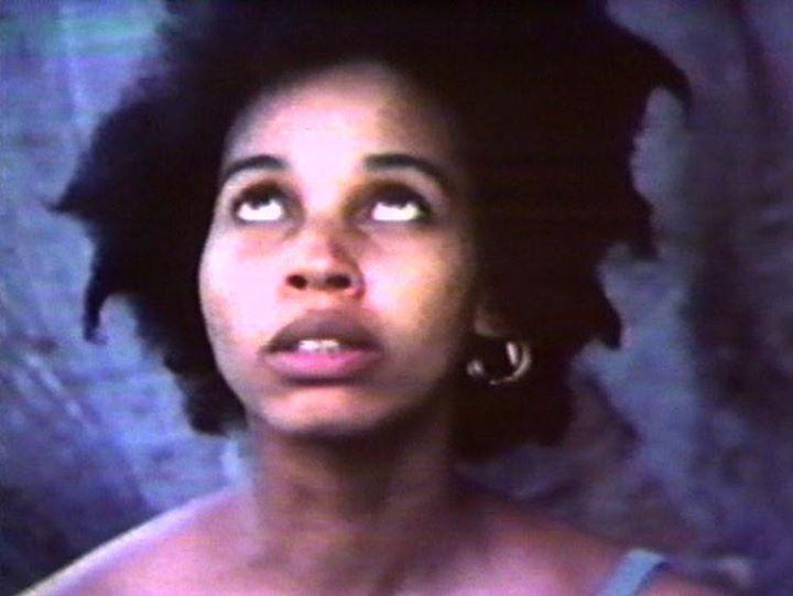 Cinema Afro-Futurista