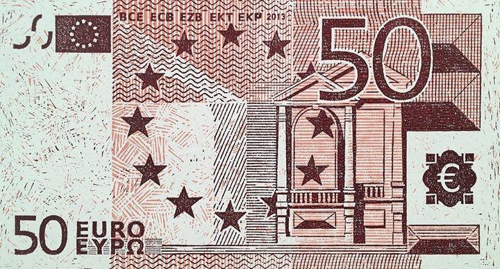 O Dinheiro, esse sublime valor & Produção Caseira