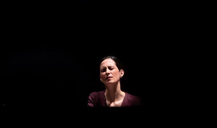 Joana Gama | recital de piano