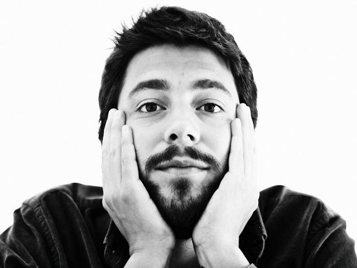 Esgotado] Salvador Sobral canta Brel | Lisboa