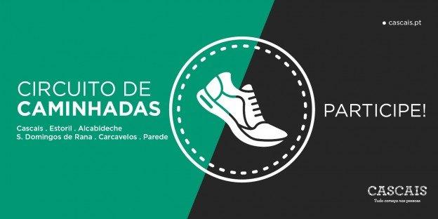 Caminhadas | Academia da Saúde