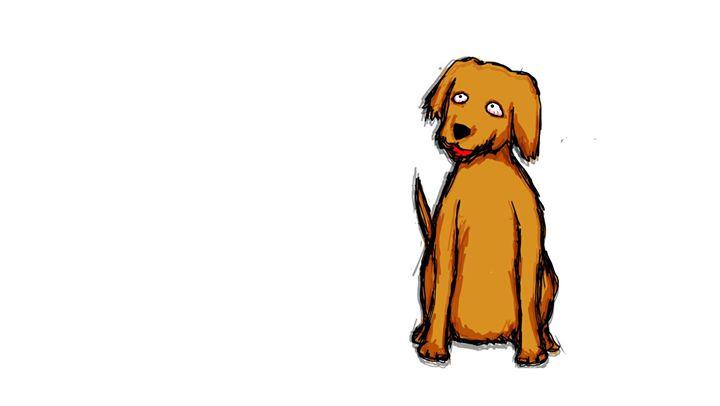 Ressonância #28 // Jenny & Her Epileptic Dog (USA/PT)