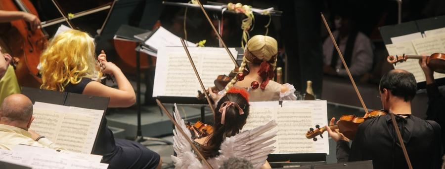 Concerto de Carnaval