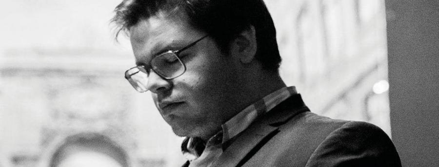 Leonardo Pereira