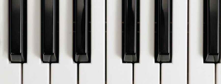 Porto Pianofest