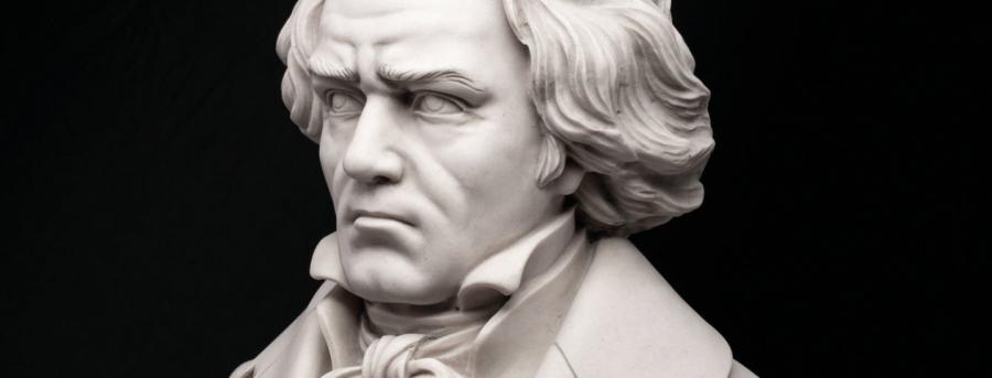 Herança de Beethoven