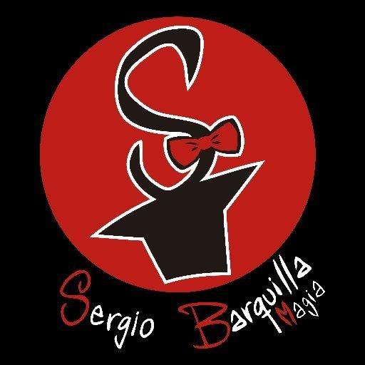 Espectáculo de magia «Diversión con Sergio Barquilla»