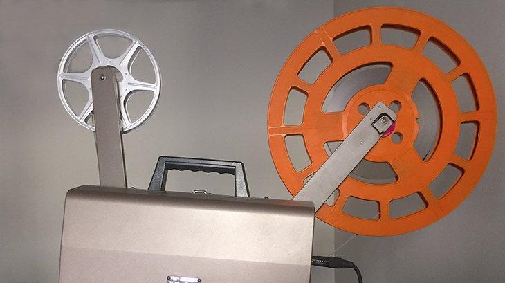 Cineclube Ar.Co