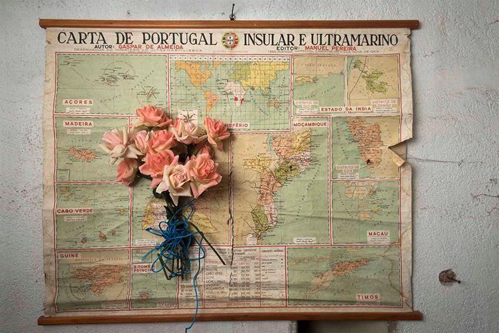 Publicações Projeto Viagens na Minha Terra-Covilhã > 14.12.2019