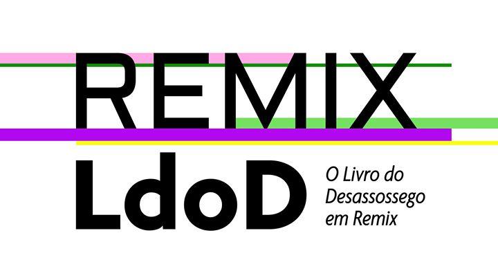Oficina Remix LdoD
