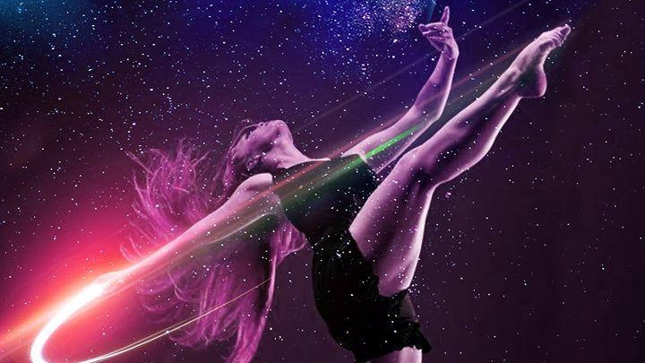 Ai! A Dança | 11 de janeiro