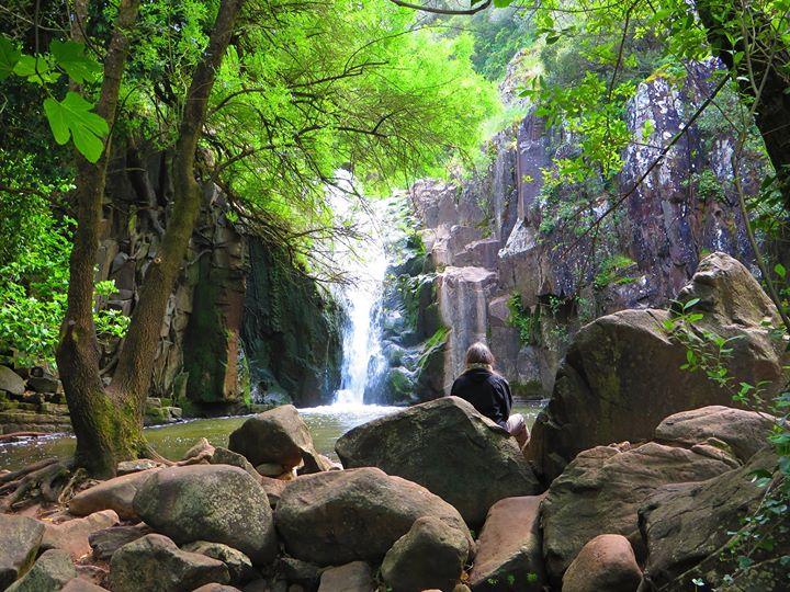 Retiro Yoga & Natureza - Casa Shanti