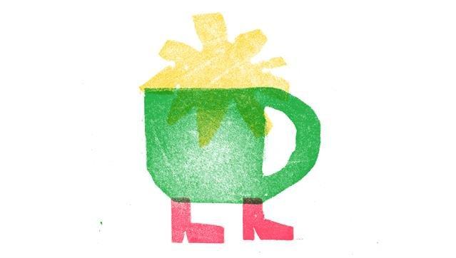 Chá Dançante e Mercadinho de Natal no Espaço Celeiros