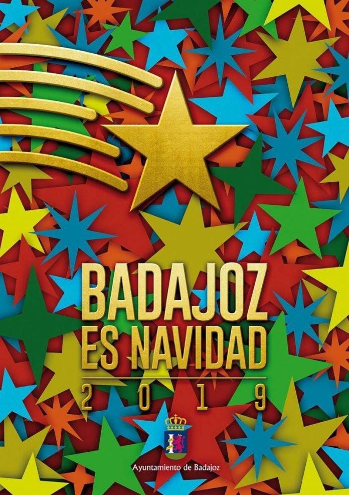 Nochevieja infantil en San Juan