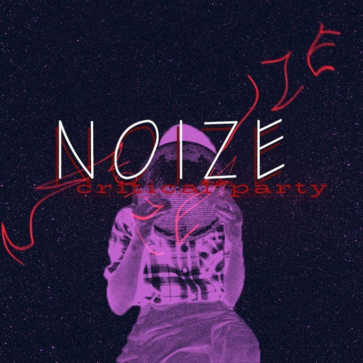 NOIZE | International Workshop