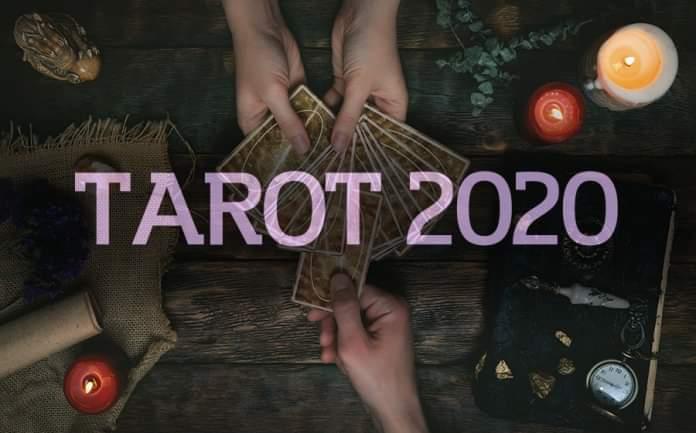 Previsões 2020 o que o Novo Ano lhe Reserva!