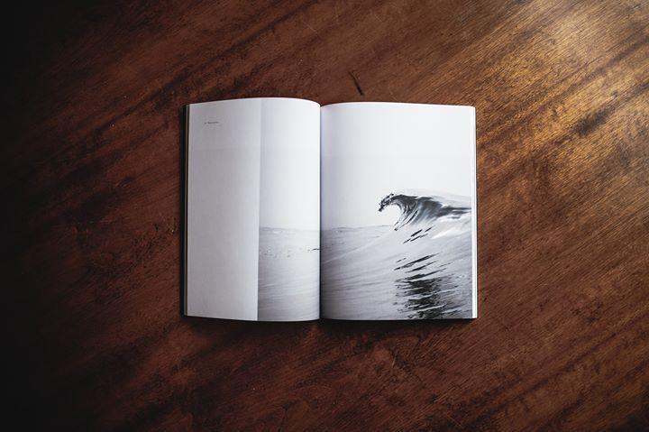 Workshop de Livro Fotográfico em Adobe Lightroom