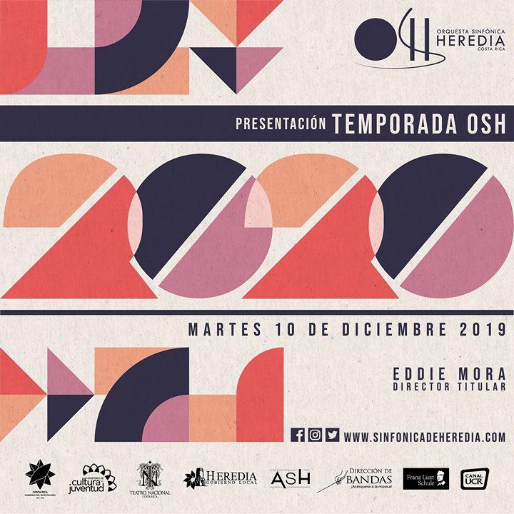 OSH 2020 Marzo Heredia